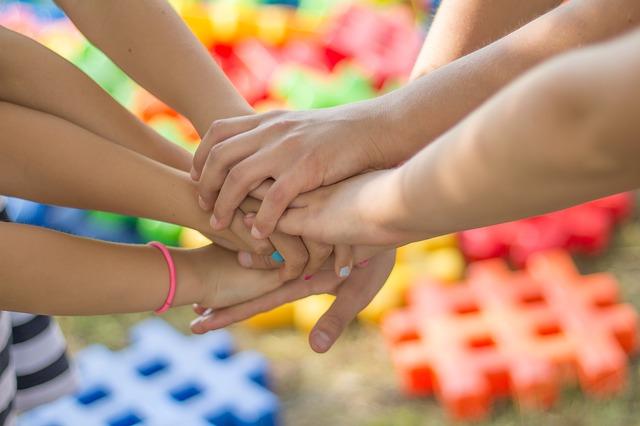 Dziecko z zespołem Downa – cechy, rozwój, możliwości