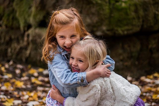 Kojec dla dziecka - wygoda i bezpieczeństwo