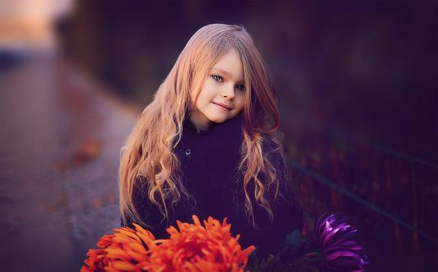Nowy sposób na wzmocnienie odporności dziecka