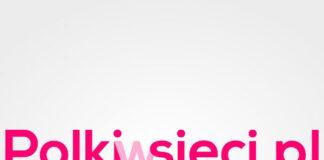 Polkiwsieci.pl – nowe miejsce dla nowoczesnych kobiet