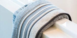 Ręczniki - na co zwrócić uwagę