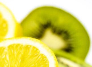 Właściwości i zastosowanie witaminy C